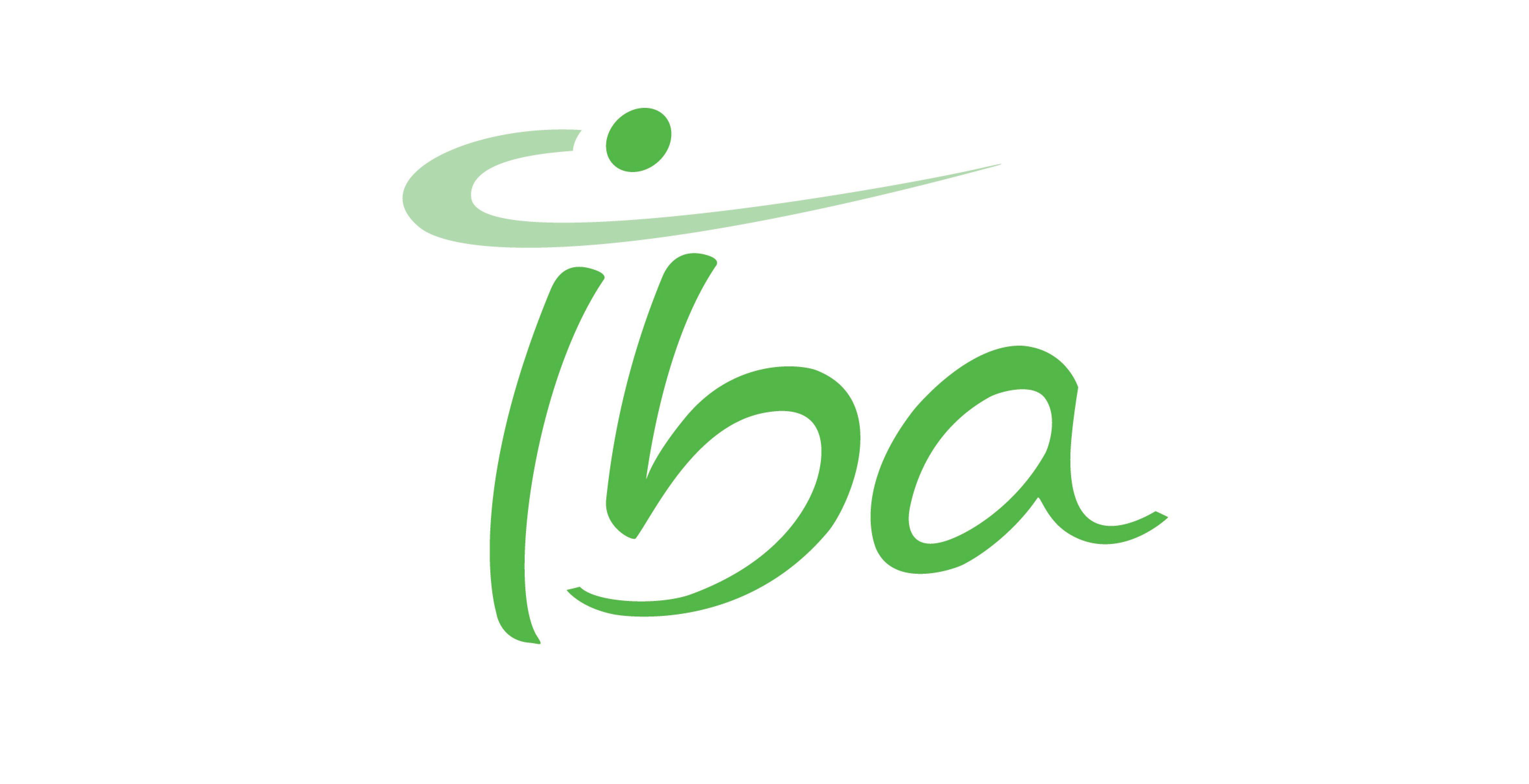 iba_logo_rgb