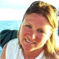 Sally Ann MOORE